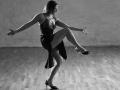 dance DA