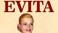 Evita | Guessing